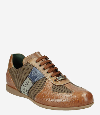 Galizio Torresi Men's shoes 316080A