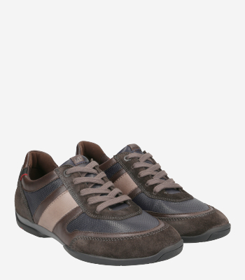 Lloyd Men's shoes BRONX