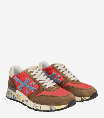 Premiata Men's shoes MICK