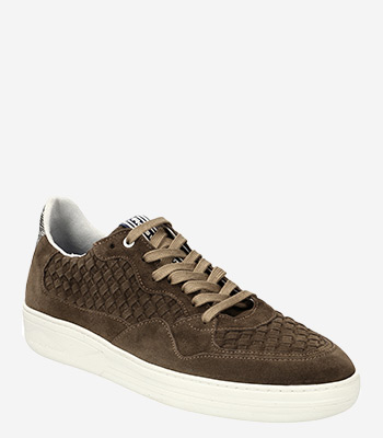 Floris van Bommel Men's shoes 16265/01