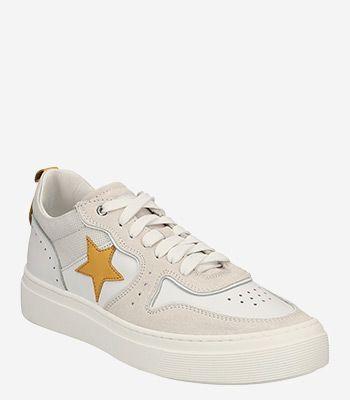 NoClaim Men's shoes ALEX8