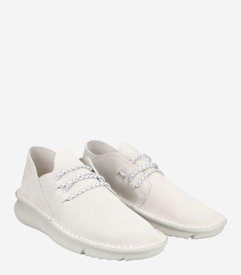 Clarks Men's shoes Clarks Origin 26153831
