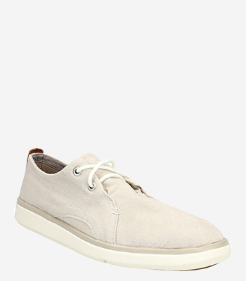 Timberland Men's shoes Gateway Pier Casual Oxford