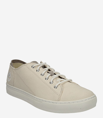 Timberland Men's shoes Adv2.0 Cup L/F Oxford