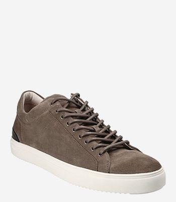 Blackstone Men's shoes PM64