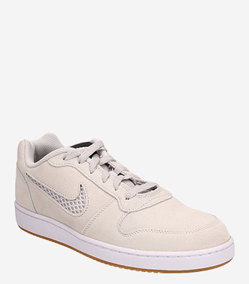 NIKE Men's shoes EBERNON LOW PREM