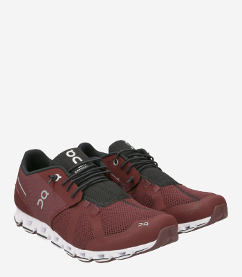 On Running Men's shoes 19.99196 Cloud
