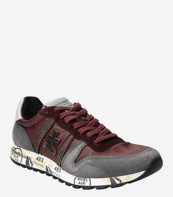 Premiata Men's shoes ERIC 5025