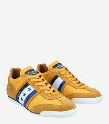 Pantofola d´Oro Men's shoes 10211032.63A