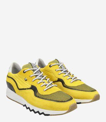Floris van Bommel Men's shoes 16392/05