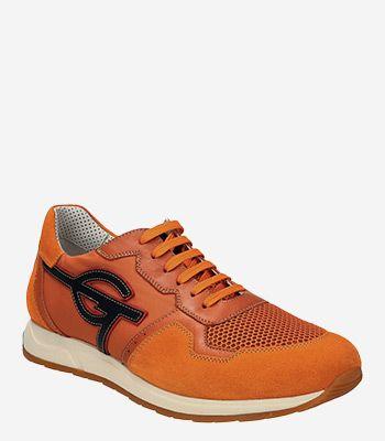 Galizio Torresi Men's shoes 440008 V18582