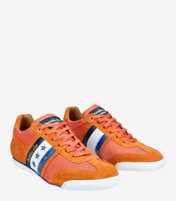 Pantofola d´Oro Men's shoes 10211032.47A