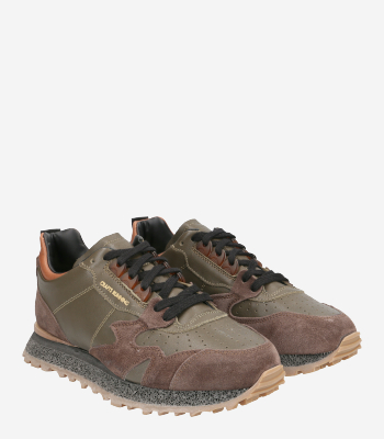 Moma Men's shoes 4AW199-CR