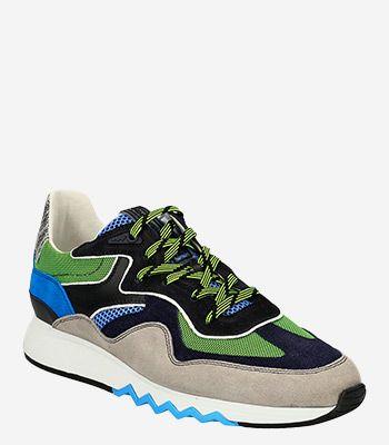 Floris van Bommel Men's shoes 16290/00