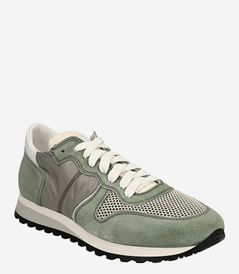 NoClaim Men's shoes VICTOR23