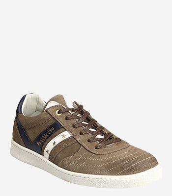 Pantofola d´Oro Men's shoes 10181031.52A