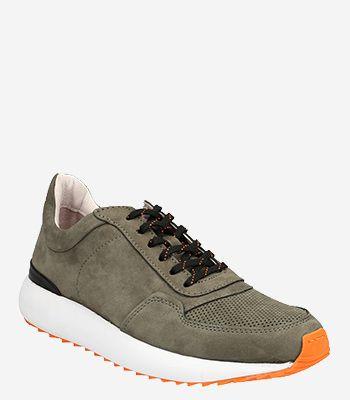 Blackstone Men's shoes TG02