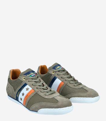 Pantofola d´Oro Men's shoes 10211032.52A