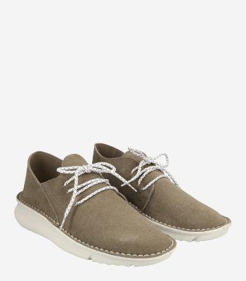Clarks Men's shoes Clarks Origin 26160176