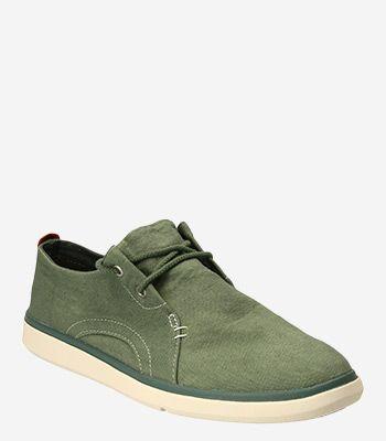 Timberland Men's shoes GATEWAY PIER OXFORD SHOE