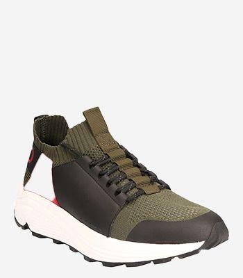 HUGO Men's shoes Horizon_Runn_mxkn