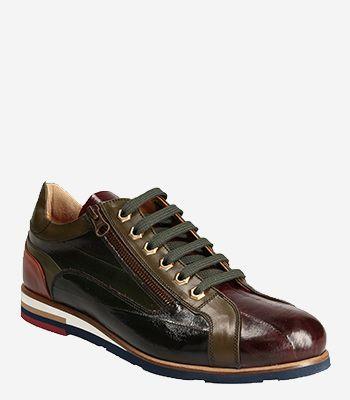 Lorenzi Men's shoes 9634