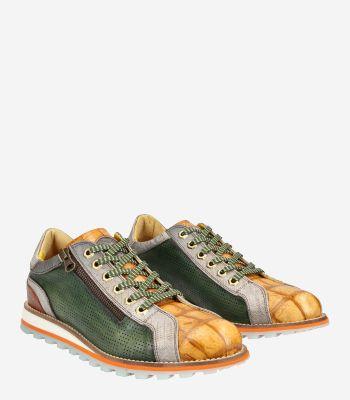 Lorenzi Men's shoes BOSCO