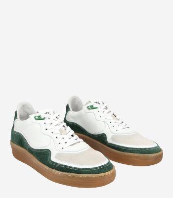Floris van Bommel Men's shoes 16271/02