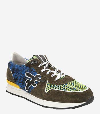 Floris van Bommel Men's shoes 16241/02