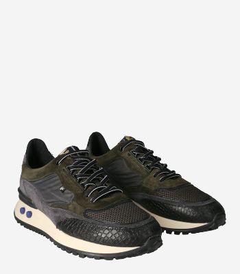 Floris van Bommel Men's shoes 16488/00