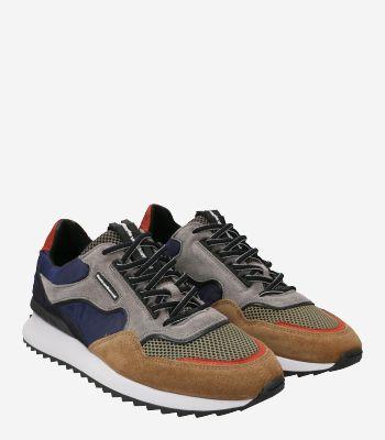 Floris van Bommel Men's shoes 16478/01