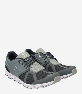 On Running Men's shoes 19.99198 Cloud