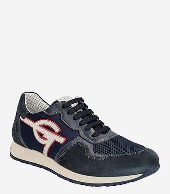 Galizio Torresi Men's shoes 440008 V18523