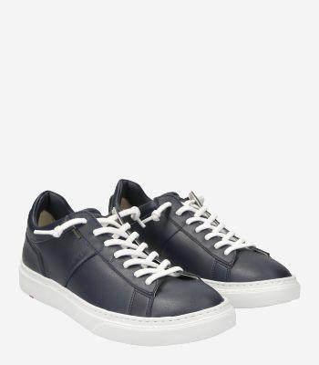 Lloyd Men's shoes 21-681-08 BOLERO