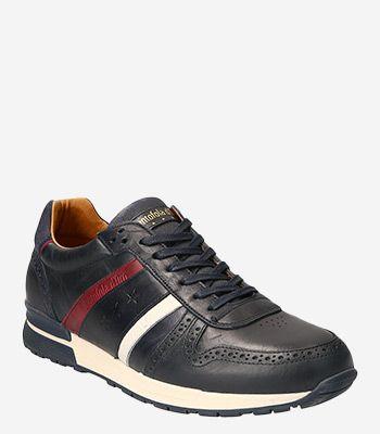 Pantofola d´Oro Men's shoes 10193016.29Y