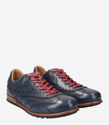 La Martina Men's shoes LFM212.091.3020