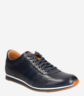 Magnanni Men's shoes 18457