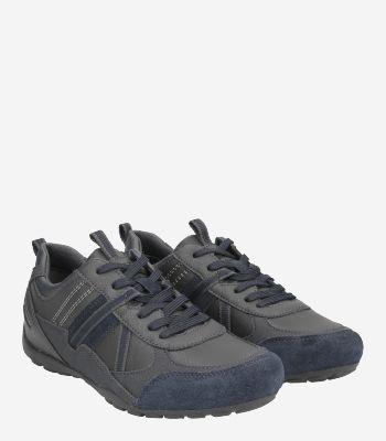 GEOX Men's shoes U043FA Ravex