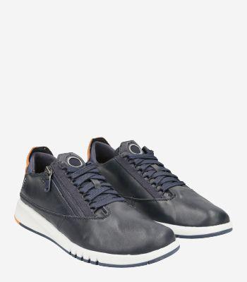 GEOX Men's shoes U047FB Aerantis