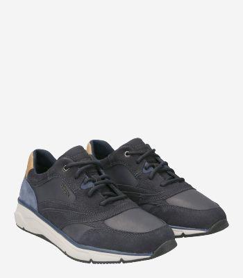 GEOX Men's shoes U16CZA Radente