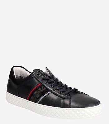 Cycleur de Luxe Men's shoes FRANKFURT