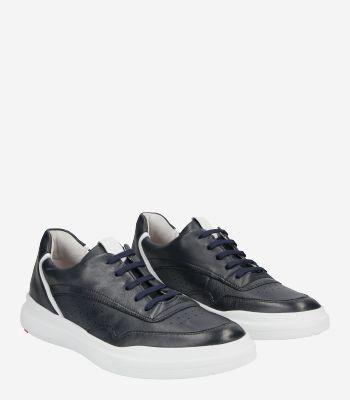 Lloyd Men's shoes ARRIGO