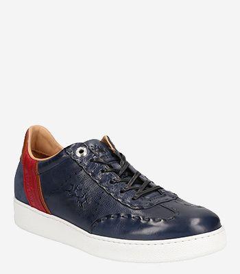 La Martina Men's shoes LFM201.031.1600