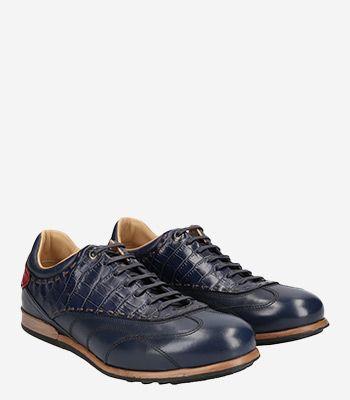 La Martina Men's shoes LFM211.101.2220