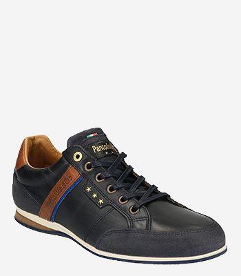 Pantofola d´Oro Men's shoes 10201027.29Y