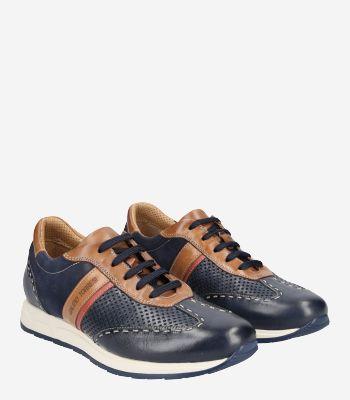 Galizio Torresi Men's shoes 419610 V19059
