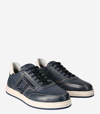 Galizio Torresi Men's shoes 416810 V19016