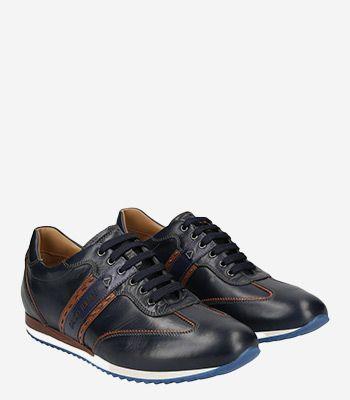 Galizio Torresi Men's shoes 313610 V19028