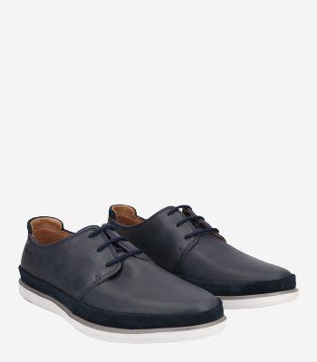 Clarks Men's shoes Bratton Lace 26159648