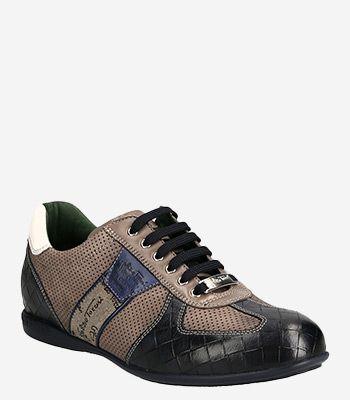 Galizio Torresi Men's shoes 316080A V17762